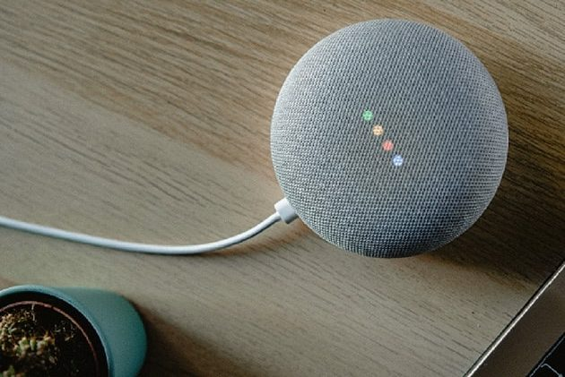 Is There A Monthly Fee For Google Home